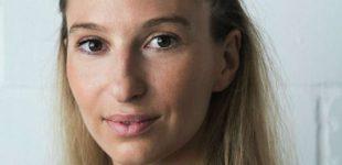 KI-Start-up omni:us erhält in Serie-A-Finanzierungsrunde 22,5 Millionen US-Dollar
