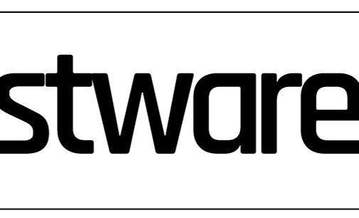 Schenker Technologies launcht E-Commerce-Plattform bestware.com