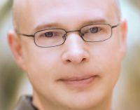 Hypnose bei Angstpatienten | Dr. phil. Elmar Basse