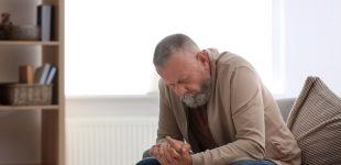 Achtung: Renten-Modelle verzerren die Realität