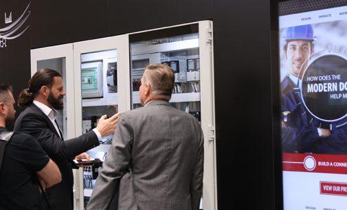 Rockwell Automation auf der SPS IPC Drives 2018: Sprung zum Connected Enterprise dank intelligenterer Maschinen und Betriebsabläufe