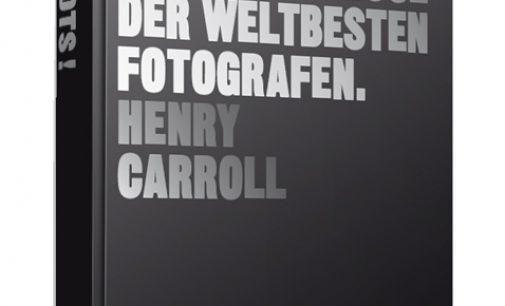 BIG SHOTS! Die Geheimnisse der weltbesten Fotografen