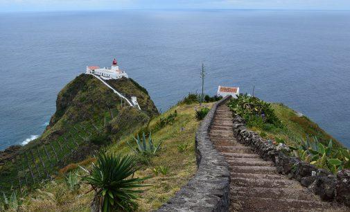 """Neu: Auf der """"Großen Route von Santa Maria"""" wandern"""