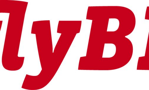 flyBB fordert Augenmaß bei Flugverbotszonen während Staatsbesuchen