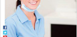 Manager/in der zahnärztlichen Behandlungsassistenz (IHK)