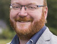 Städteregion Aachen:  Marcel Foré (ÖDP) kandidiert zum Städteregionsrat