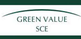 Green Value SCE Genossenschaft: Signalwirkung des Hambacher Waldes