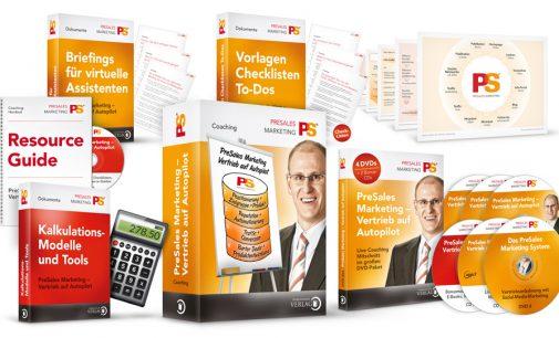 Von Kunden bescheinigt: wunderbare Anleitung von A bis Z von Nabenhauer Consulting, um Ihr Unternehmen noch besser zu strukturieren und zu optimieren!