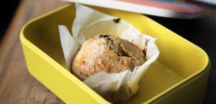 Guten Hunger!  Lunch-Boxen als Werbemittel immer beliebter