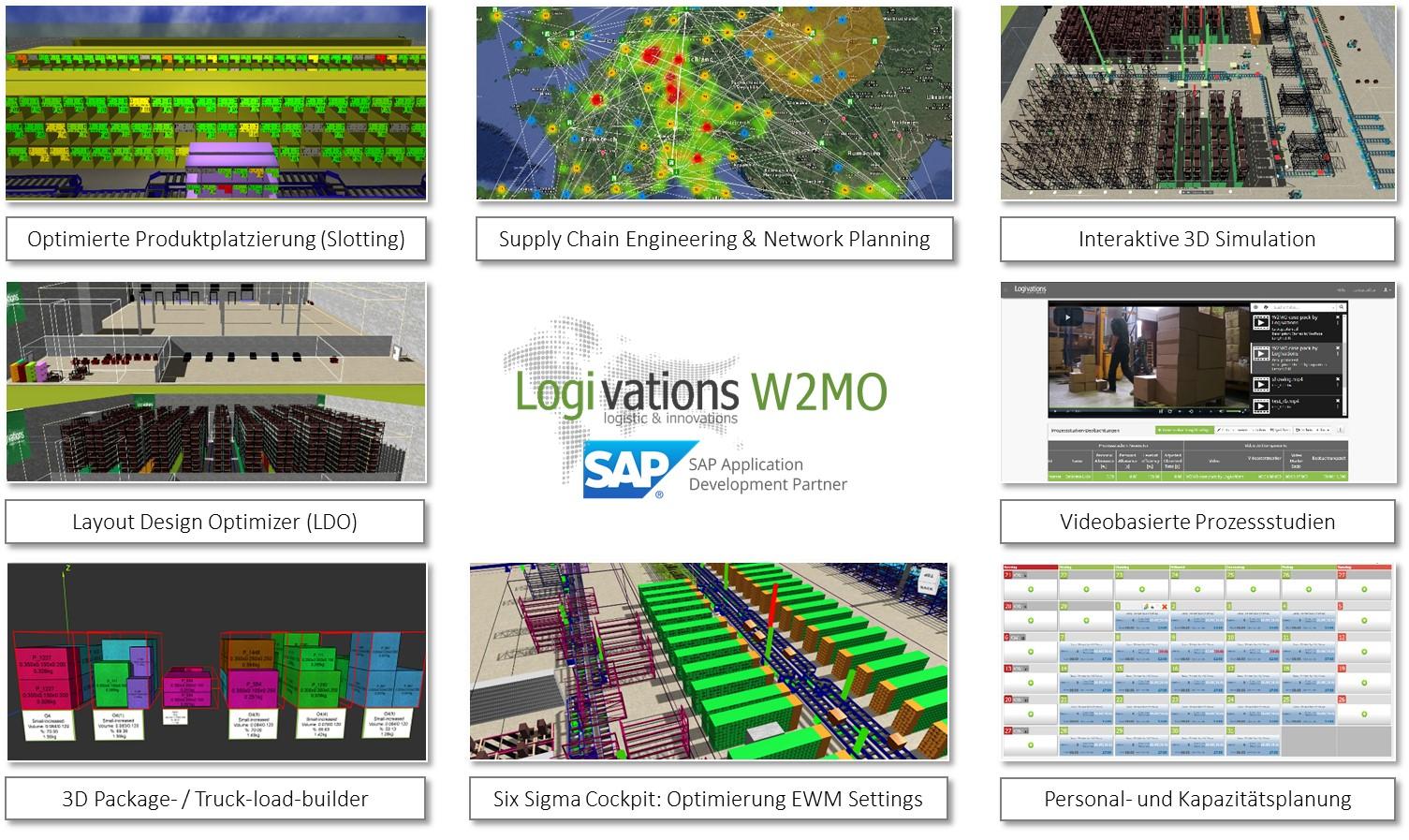 Fako-M vertraut auf Lagerführungssystem LFS: Optimierte Logistik für ...