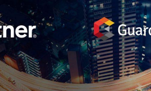 Gartner benennt GuardiCore als Cool Vendor für Enterprise-Sicherheit 2018