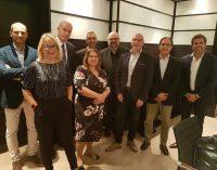 Europäische Zusammenarbeit der Fleet & Mobility Management-Verbände geht voran