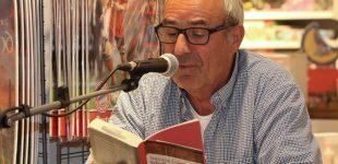 Tommie Goerz setzt Zeichen gegen rechts