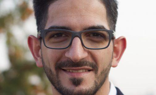 Dawood Nazirizadeh: Verleumdung darf kein Mittel der Politik sein