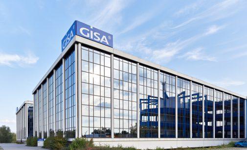 Studie: GISA bietet Top-Karrierechancen für Ingenieure