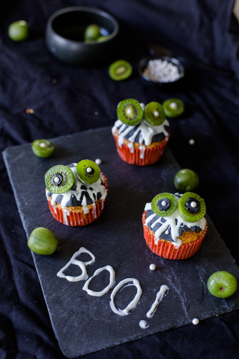 Nergi-Monster-Muffins