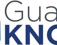 Frost & Sullivan zeichnet GuardKnox mit Innovationspreis 2018 für zukunftsweisende Cybersicherheit im Automotive-Sektor aus