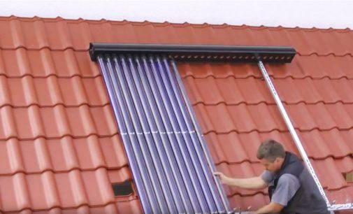 So wird Sonnenenergie noch effektiver