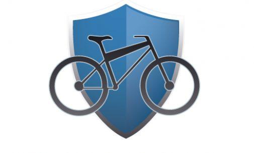 Fahrradcodierung in Hamburg und Schleswig-Holstein