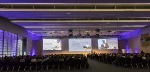 Digitalisierung braucht Projektmanagement