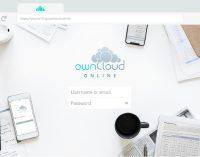ownCloud bringt schlüsselfertige SaaS-Filesharing-Lösung auf den Markt