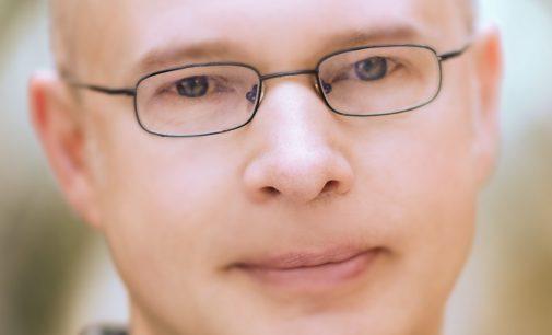 Dr. phil. Elmar Basse | Hypnose in Hamburg | Flugangst