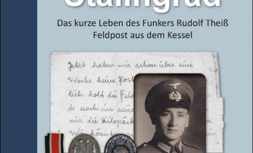 Helios-Verlag: Alexander Losert: Stalingrad – Dokumentation