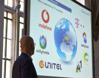 CreaLog Telco Summit 2018 in Köln: KI und der Kundenservice der Zukunft