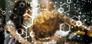 Ethereum: Luxe-Domain ersetzt 42-Zeichen-Hash und .eth