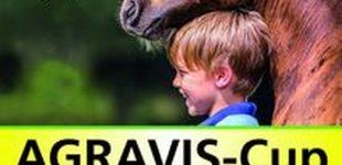 Mit-Pferden-reisen.de verlost 30 Eintrittskarten für Agravis Cup 2018 in Oldenburg