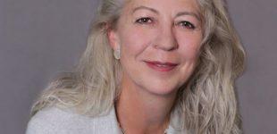 SENCURINA Seniorenbetreuung jetzt neu in Braunschweig
