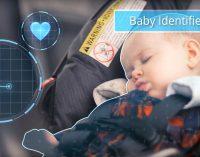 Autosalon Paris: Neues Sensor-Kit auf Radar-Basis von Vayyar ermöglicht hochauflösende Bildgebung für die Automobilbranche
