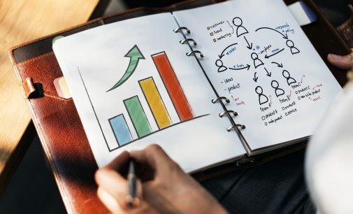 Mit diesen 7 Prinzipien bist du im Verkauf erfolgreicher!