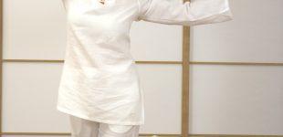 QiGong Ausbildung bei Myochu QiGong in München