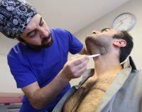 Alles zur der neuen & innovativen DHI Haartransplantation