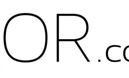 ZOR bietet Fotodrucke für deutsche Kunden an