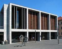 Ab 18. Oktober: 10. Kongress der Deutschen Alzheimer Gesellschaft in Weimar:  Demenz  Gemeinsam Zukunft gestalten
