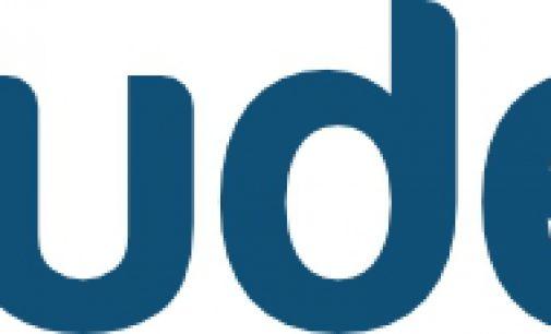 Cloudera kündigt strategische Allianz mit NEC zur beschleunigten Nutzung von Big Data an