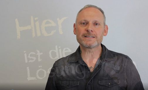 Thomas Issler: Automatisieren Sie Ihr Internet-Marketing