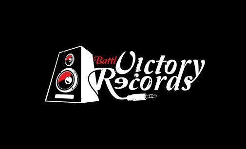 News von Battl Victory Records und dem Gründer