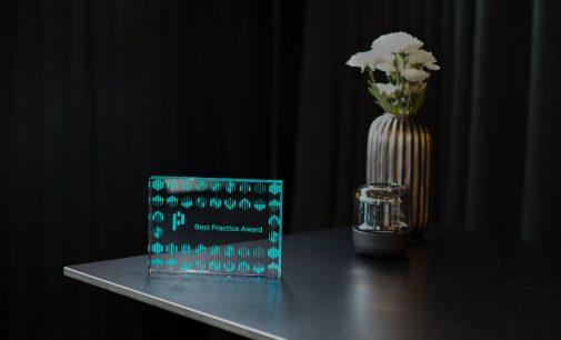 Nominierungen für den KODE® Best Practice Award 2018