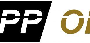 TIPP OIL Schmierstoffe – Eine Deutsche Marke mit hohen Qualitätsstandards