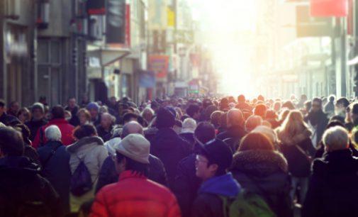 Kühler Kopf trotz Shopping-Fieber – Verbraucherinformation des D.A.S. Leistungsservice