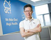 """QCT veranstaltet erstes """"Q.summit"""" Partner- und Kundentreffen in Europa"""