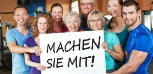 Ausbildungen Entspannungstrainer und Resilienztrainer in Berlin