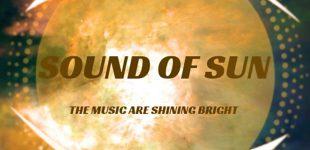 Sound Of Sun – Der ägyptische Produzent