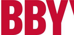 ABBYY und Synpulse haben europaweite Partnerschaft geschlossen