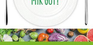 Ernährung bei Colitis ulcerosa und Morbus Crohn