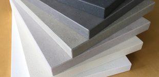MineralVeneer- die Oberflächen-Revolution für die Innenarchitektur