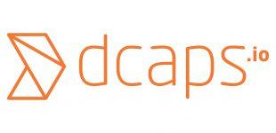 Gründung der dcaps GmbH